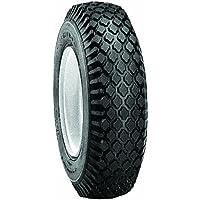 Oregon 58-021 410/350-5 螺柱无齿轮胎 2 层