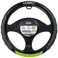 WRC Comfort Steering Wheel 覆盖 007256 *