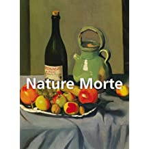 Nature Morte (French Edition)