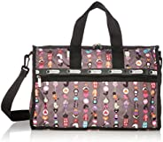 lesportsac 中號 WEEKENDER CARRY ON