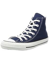 [匡威] 运动鞋 ALL STAR 100 COLORS HI AS 100 C HI