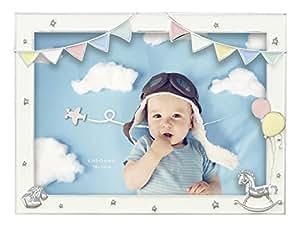 LADONNA 婴儿相框