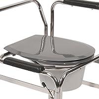Commode 替换座椅 Fits PCP brand (model 5028) 1