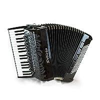 Delicia Arnaldo 07 特别手风琴