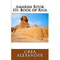 Book of Raia