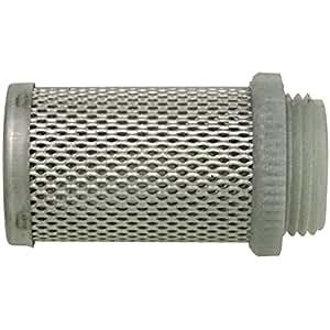 滤芯 Niro 45X60 线材 1'' 1 4M