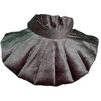 Herbal Concepts 舒适颈部和肩部披肩