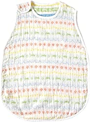 Hoppetta 小兔子 4層紗布兒童睡衣睡袋 5443 兒童