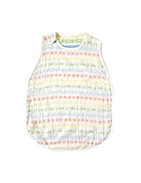 Hoppetta 小号4层纱布儿童睡衣睡袋 5443
