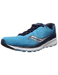 Saucony Breakthru 3 男士跑步鞋