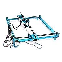 [寒假STEAM教育]Makeblock XY桌面绘图机器人套件(亚马逊自营,由供应商配送)