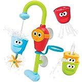 yookidoo 幼奇多 水喉玩具