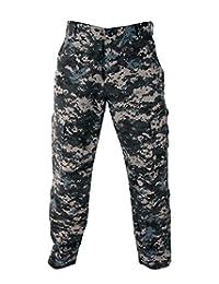 Propper 男式 65P/35C ACU 长裤