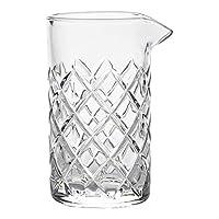 优质鸡尾*混合玻璃 Diamond XL