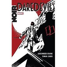 Daredevil Noir (English Edition)