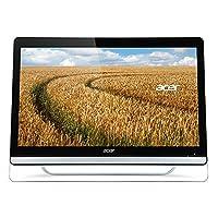 宏基 (Acer)UT0 UM.WW0AA.004 21.5英寸液晶显示器