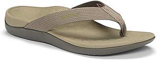 vionic orthaheel 女式 Tide II 凉鞋