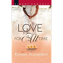 Love For All Time (Sapphire Shores, Book 2) (English Edition)