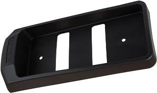 XLC 中性款 – 成人照明外壳-2339000015 照明外壳,黑色,均码
