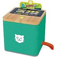 Tiger Media 德国有限公司 Tigerbox Touch *助听器 带W-LAN