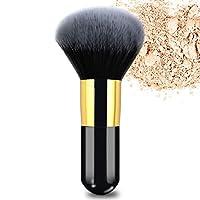 煜洛YULUO大号化妆刷散粉蜜粉刷腮红刷余粉定妆粉饼刷美妆工具扫