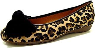 Gabor 女士 54.163.37 芭蕾舞鞋