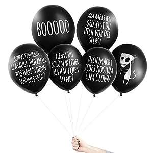 Pechkeks 4501005 防党气球