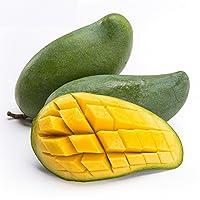 【可以生吃】越南甜心芒8斤芒果 新鲜水果