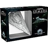 Asmodee nbsp; - ubiswm11 - 星球大战 Armada - 帝国破光图案