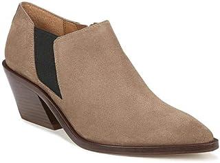 Franco Sarto 女士 Bleecker 踝靴