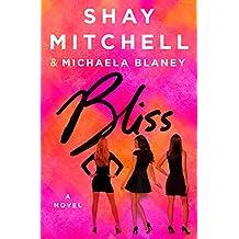 Bliss: A Novel (English Edition)