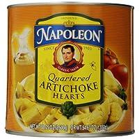 拿破仑四分之三洋甘油,88.25 盎司