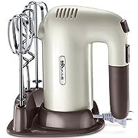 Bear 小熊 打蛋器 电动手持搅拌机 DDQ-B01A1(亚马逊自营商品, 由供应商配送)
