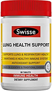 Swisse Ultiboost補充劑| 富含抗氧化劑| 90片