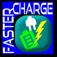 Faster Battery Charge