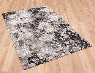 地毯直接地毯 多种颜色 133cm x 195cm 33899
