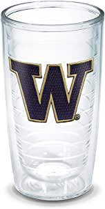 Tervis 独立玻璃杯 透明 16盎司 1006865