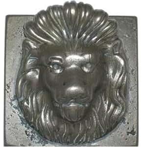 Pentair 5824602 WallSpring 天然狮子手持装饰品