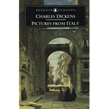 Pictures From Italy (Penguin Classics) (English Edition)