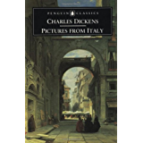 Pictures From Italy (Penguin Classics)