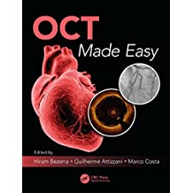 OCT Made Easy (English Edition)