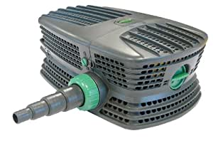 Blagdon 14000 Force 混合泵