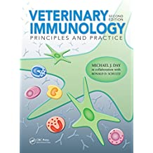 Veterinary Immunology: Principles and Practice, Second Edition (English Edition)