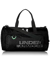 Under Armour 安德玛 男孩终极旅行包背包