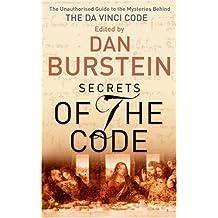 Secrets of the Code (English Edition)