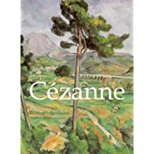 Cézanne (German Edition)