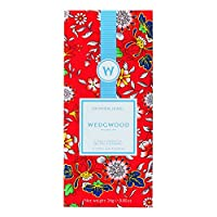 Wedgwood Wonderlust Crimson Jewel - 水果混合茶