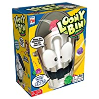 Fotorama Loony Bin Kids Action Game
