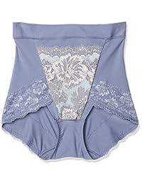 BRADELIS New York 修复短裤 平滑柔软短裤 女士