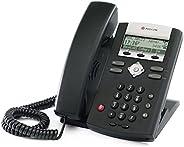 polycom宝利通IP321 中文IP电话机(POE供电)